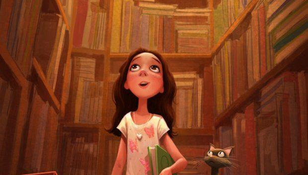 Когда ребенка учить читать.