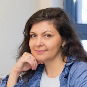oksana-sobina